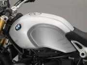 Facelift BMW Motorrad 2016 - thumbnail #38