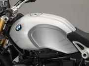 Facelift BMW Motorrad 2016 - thumbnail #39