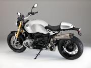 Facelift BMW Motorrad 2016 - thumbnail #43