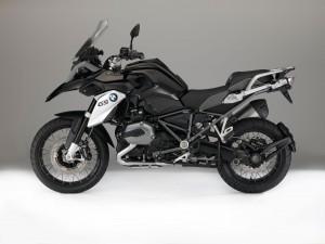 Facelift BMW Motorrad 2016 - medium