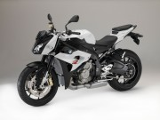 Facelift BMW Motorrad 2016 - thumbnail #34