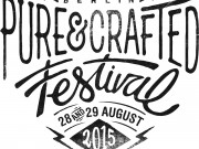 Pure & Crafted Festival - thumbnail #2