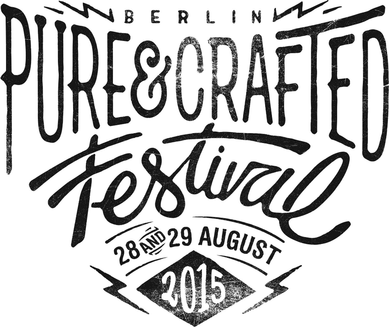 Pure & Crafted Festival - medium