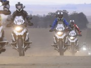 BMW Motorrad International GS Trophy Female Team Qualifyer - thumbnail #239