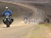 BMW Motorrad International GS Trophy Female Team Qualifyer - thumbnail #238