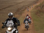 BMW Motorrad International GS Trophy Female Team Qualifyer - thumbnail #237