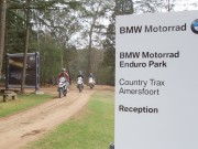 BMW Motorrad International GS Trophy Female Team Qualifyer - thumbnail #236