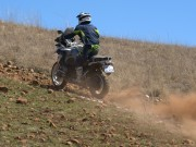 BMW Motorrad International GS Trophy Female Team Qualifyer - thumbnail #139