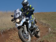 BMW Motorrad International GS Trophy Female Team Qualifyer - thumbnail #138