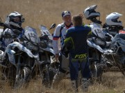 BMW Motorrad International GS Trophy Female Team Qualifyer - thumbnail #137