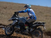 BMW Motorrad International GS Trophy Female Team Qualifyer - thumbnail #136