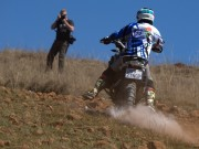 BMW Motorrad International GS Trophy Female Team Qualifyer - thumbnail #135