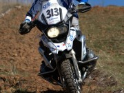 BMW Motorrad International GS Trophy Female Team Qualifyer - thumbnail #134