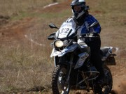 BMW Motorrad International GS Trophy Female Team Qualifyer - thumbnail #133