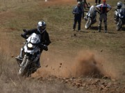BMW Motorrad International GS Trophy Female Team Qualifyer - thumbnail #132