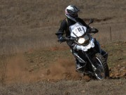BMW Motorrad International GS Trophy Female Team Qualifyer - thumbnail #131