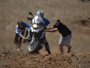 BMW Motorrad International GS Trophy Female Team Qualifyer - thumbnail #130