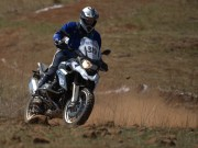 BMW Motorrad International GS Trophy Female Team Qualifyer - thumbnail #129