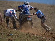 BMW Motorrad International GS Trophy Female Team Qualifyer - thumbnail #128