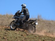BMW Motorrad International GS Trophy Female Team Qualifyer - thumbnail #127