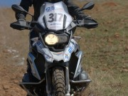 BMW Motorrad International GS Trophy Female Team Qualifyer - thumbnail #126