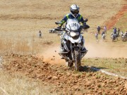 BMW Motorrad International GS Trophy Female Team Qualifyer - thumbnail #125