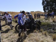 BMW Motorrad International GS Trophy Female Team Qualifyer - thumbnail #124
