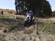 BMW Motorrad International GS Trophy Female Team Qualifyer - thumbnail #122