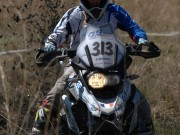BMW Motorrad International GS Trophy Female Team Qualifyer - thumbnail #121
