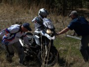 BMW Motorrad International GS Trophy Female Team Qualifyer - thumbnail #120
