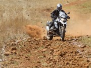 BMW Motorrad International GS Trophy Female Team Qualifyer - thumbnail #119