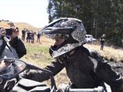 BMW Motorrad International GS Trophy Female Team Qualifyer - thumbnail #117