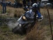 BMW Motorrad International GS Trophy Female Team Qualifyer - thumbnail #115