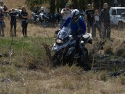 BMW Motorrad International GS Trophy Female Team Qualifyer - thumbnail #114