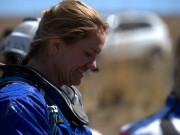BMW Motorrad International GS Trophy Female Team Qualifyer - thumbnail #112