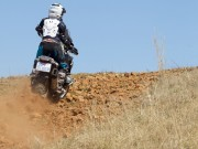 BMW Motorrad International GS Trophy Female Team Qualifyer - thumbnail #111