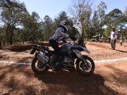 BMW Motorrad International GS Trophy Female Team Qualifyer - thumbnail #110