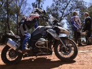 BMW Motorrad International GS Trophy Female Team Qualifyer - thumbnail #107