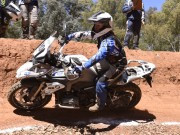 BMW Motorrad International GS Trophy Female Team Qualifyer - thumbnail #106