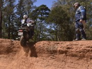 BMW Motorrad International GS Trophy Female Team Qualifyer - thumbnail #105