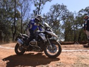 BMW Motorrad International GS Trophy Female Team Qualifyer - thumbnail #104