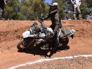 BMW Motorrad International GS Trophy Female Team Qualifyer - thumbnail #103