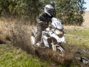 BMW Motorrad International GS Trophy Female Team Qualifyer - thumbnail #102