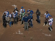 BMW Motorrad International GS Trophy Female Team Qualifyer - thumbnail #99