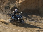 BMW Motorrad International GS Trophy Female Team Qualifyer - thumbnail #98