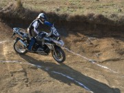 BMW Motorrad International GS Trophy Female Team Qualifyer - thumbnail #97