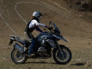 BMW Motorrad International GS Trophy Female Team Qualifyer - thumbnail #96