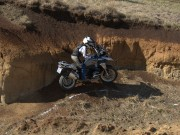 BMW Motorrad International GS Trophy Female Team Qualifyer - thumbnail #95