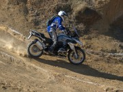 BMW Motorrad International GS Trophy Female Team Qualifyer - thumbnail #93
