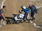 BMW Motorrad International GS Trophy Female Team Qualifyer - thumbnail #92